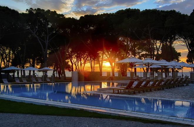 Boutique Beach Hotel… idealan za one koji znaju uživati u životu