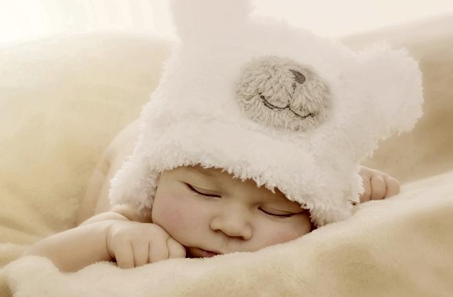 Iva Sabolek: Kada ili zašto nastaju djeca?