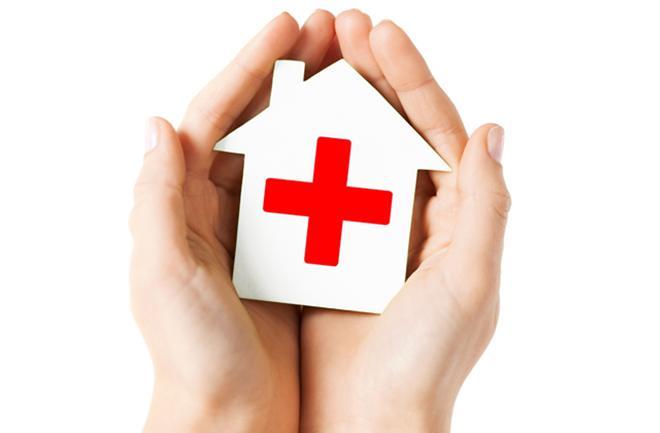 PBZ donira dodatnih 2 milijuna kuna za stradale u poplavama