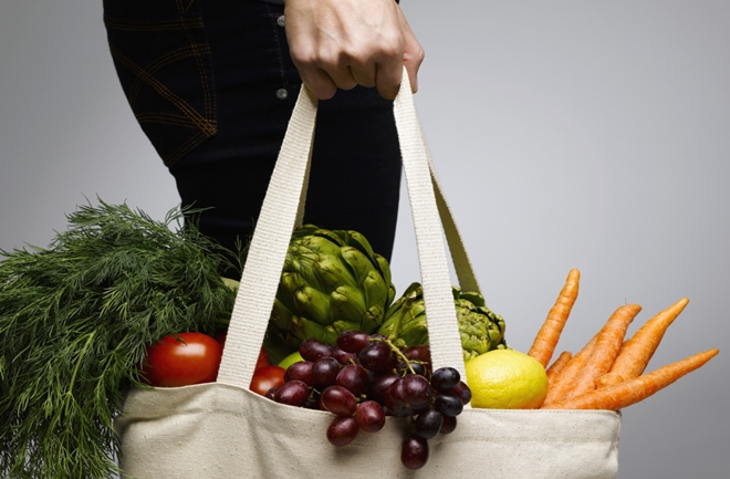 Uvode porez na nezdravu hranu?