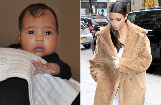 Kim Kardashian zna koliko je važan san