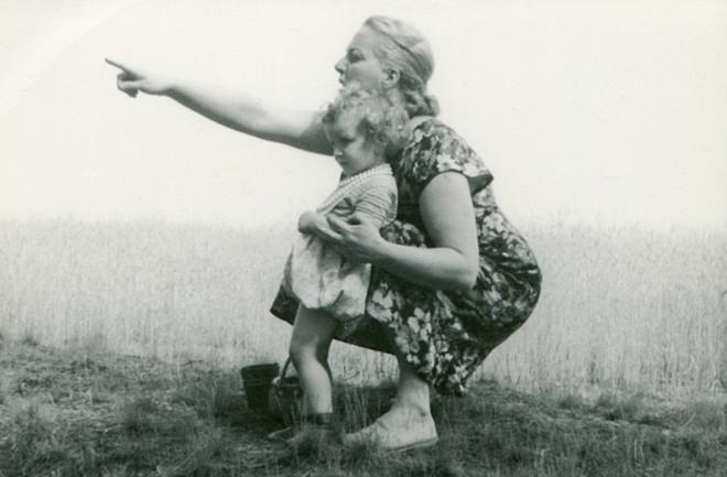 Pronađite savršen poklon za Majčin dan