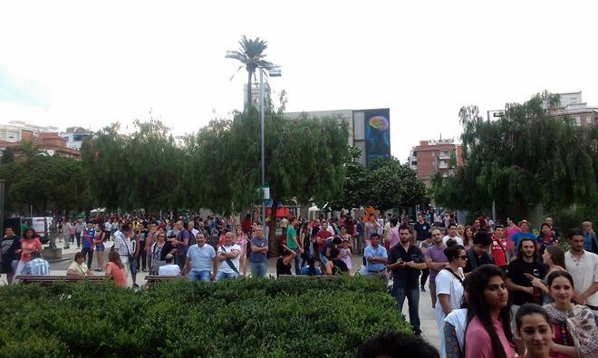 barcelona 1