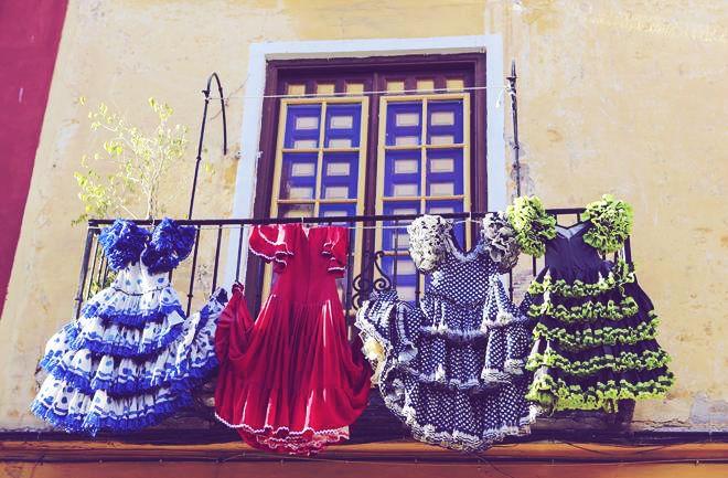 Tamara Tokić: Zašto selim u Barcelonu?