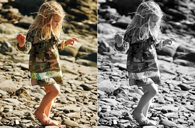 Cipelice za veselo i razigrano ljeto