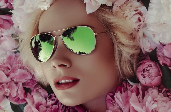 UV zračenje i zdravlje očiju