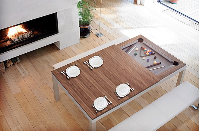 stol biljar