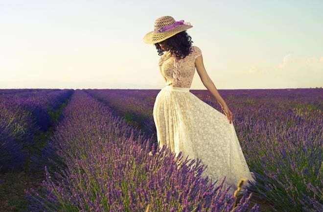Doživite san prirode na vašoj koži