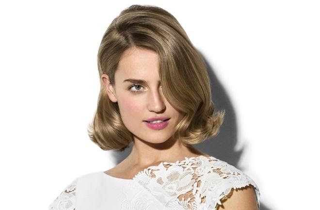 Sve što vam je potrebno za postojanu frizuru