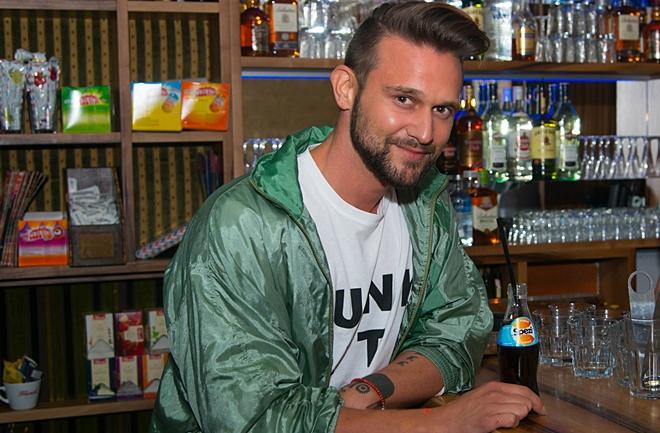 Die Spezi Party u Zagrebu okupio sve ljubitelje kulta 80-tih