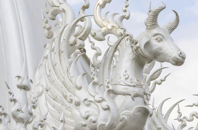 Tjedni horoskop / 25.08. – 31.08.2014.