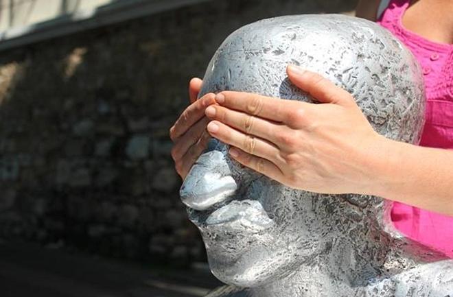 Umjetnost u javnim prostorima Grada Zagreba: Kako dalje?