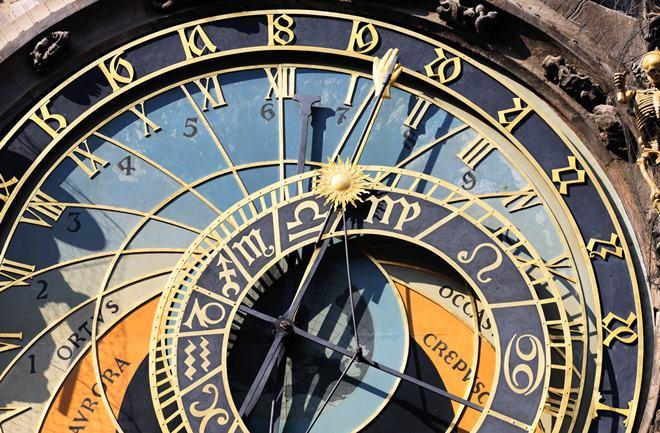 Tjedni horoskop / 04.08. – 10.08.2014.