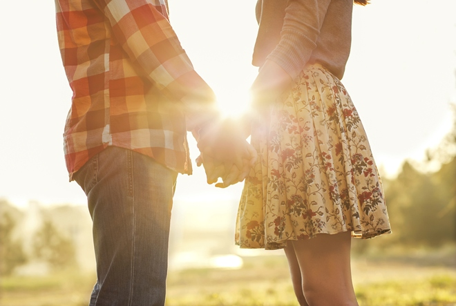 """Sa svima na """"ti"""" by Marina Bolanča: Možemo li voljeti previše?"""