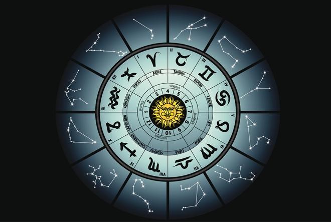 Tjedni horoskop / 22.10.2018. – 28.10.2018.