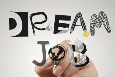 7 alarmantnih znakova da ne treba prihvatiti svaki posao!