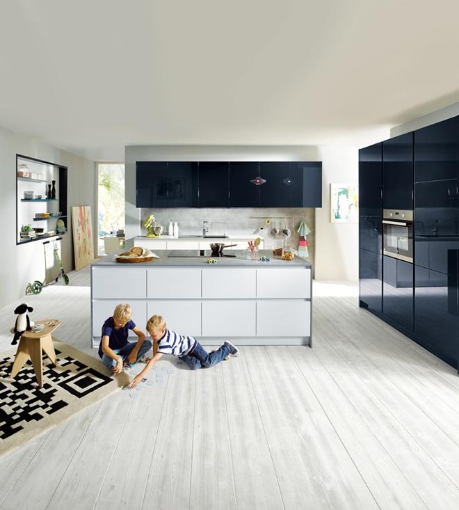 kuhinje lesnina novel 20170822184338. Black Bedroom Furniture Sets. Home Design Ideas