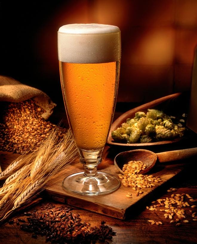 Manje poznate cinjenice o pivu
