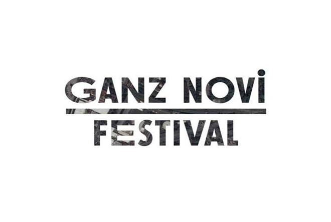 "Novi ""Ganz novi festival"" u Studentskom centru"