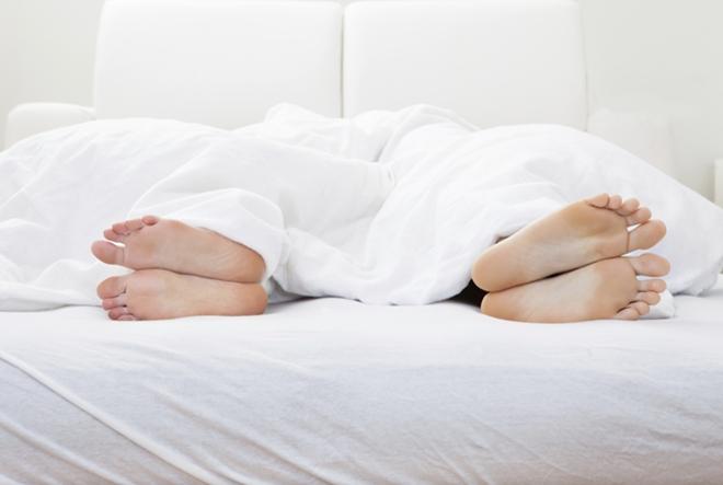 Žene sanjaju kućanske potrepštine, a muškarci seks