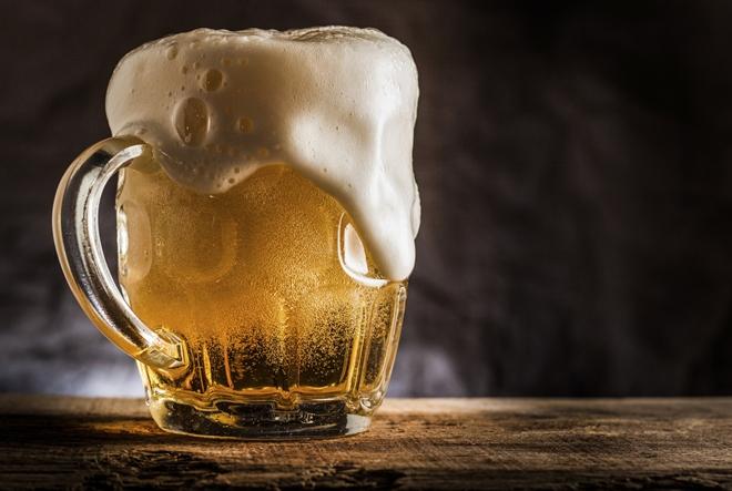 Znate li u koju čašu točimo koje pivo?