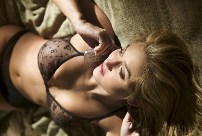 Seksualna želja u braku