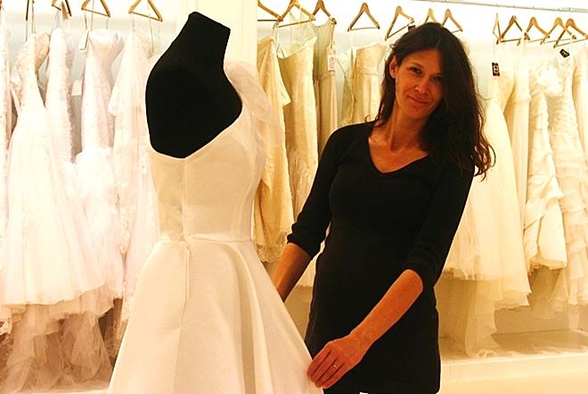Ekskluzivna kolekcija vjenčanica Martine Felje