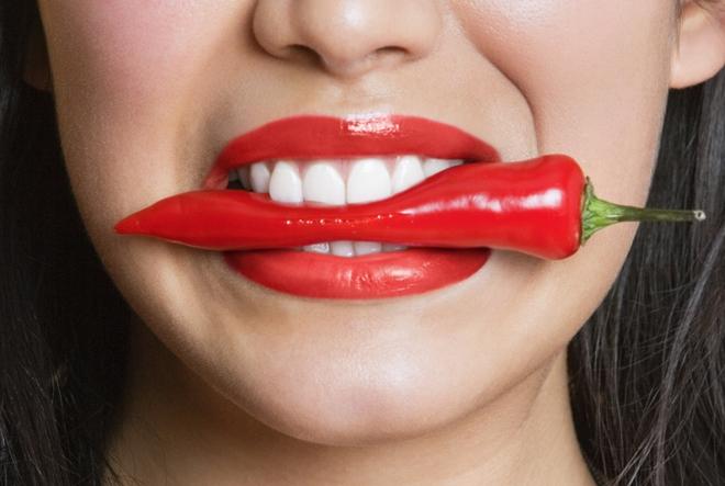Prehrana i emocije – osjećate li što jedete?