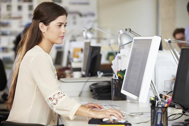 Savjeti za ljepši izgled uredske prostorije