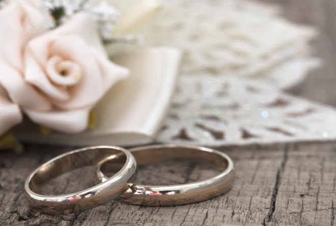 Tjedan vjenčanja u Lisinskom