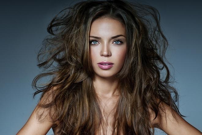 5 tajni za dobru fen frizuru