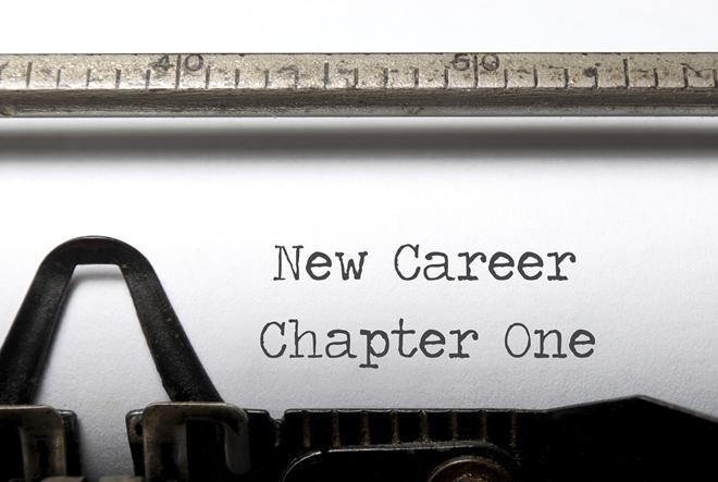 Promjena posla – koliko često je prihvatljivo