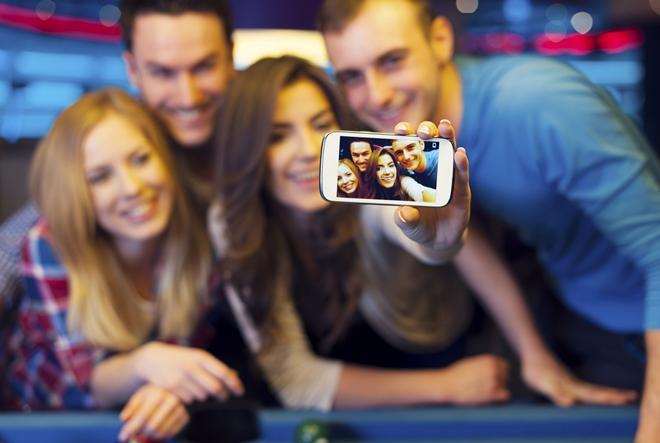5 savjeta za dobar selfie