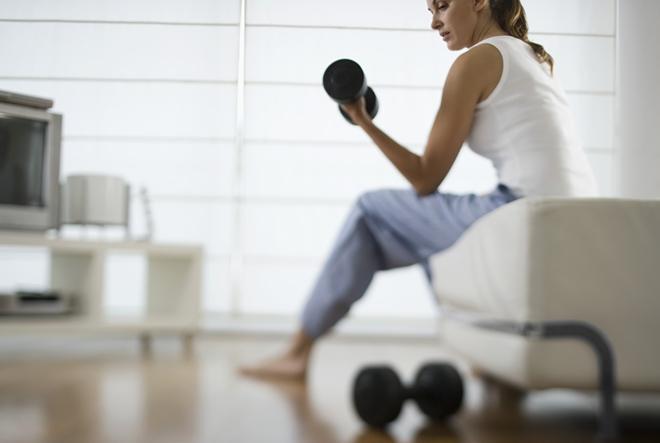 Koliko treba trajati trening?