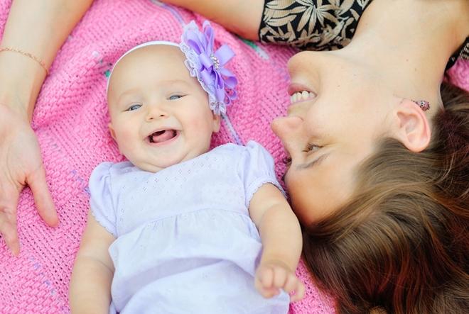 Kako se lakše vratiti na posao nakon porodiljnog dopusta