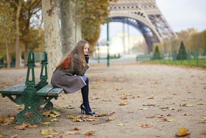 francuskinje