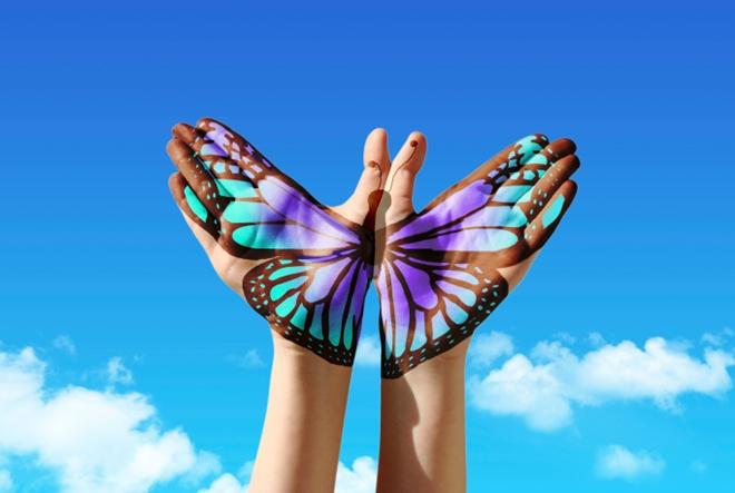 "Sa svima na ""ti"" by Marina Bolanča: Kako razviti optimizam"