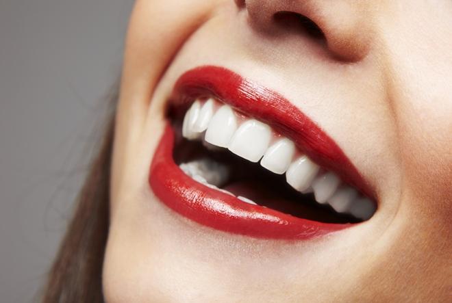 Kako se Josip riješio straha od zubara…
