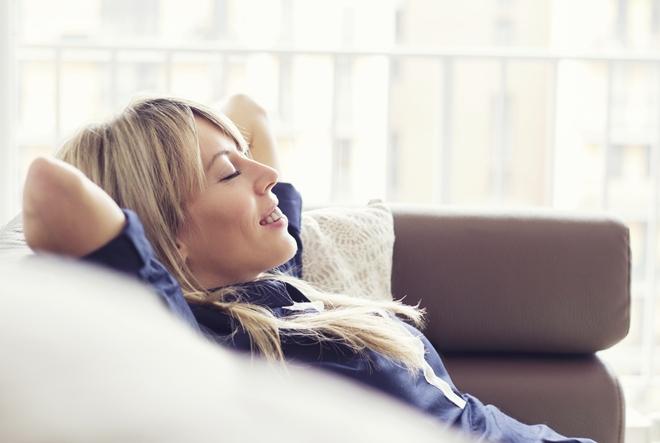 7 razloga zašto je dobro biti solo