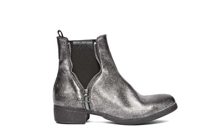 Ugrabite Replay cipele i prošećite nogice sa stilom