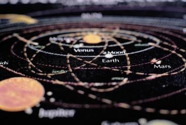 Tjedni horoskop / 24.02.2020. – 01.03.2020.