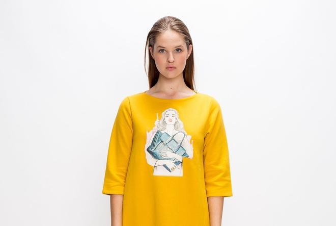 Nova LuLu Couture kolekcija nas je oduševila