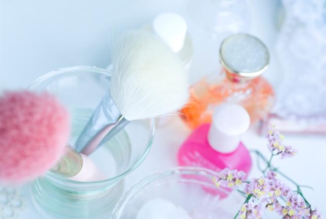 Kozmetički proizvodi koji su u 2014. osvojili stvarne žene