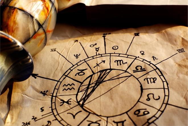 Tjedni horoskop / 20.08.2018. – 26.08.2018.