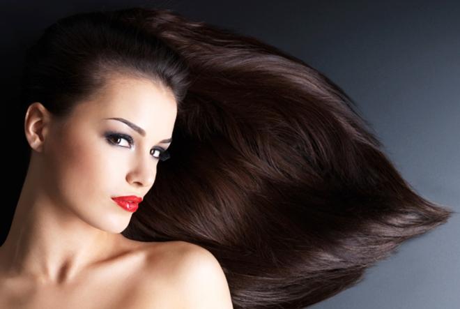 Nahranite i zaštitite vašu kosu