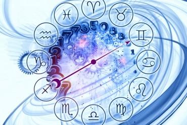 Tjedni horoskop / 20.09.2021. – 26.09.2021.