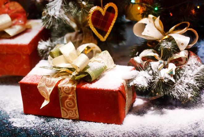 Odabir poklona nikad nije bio lakši