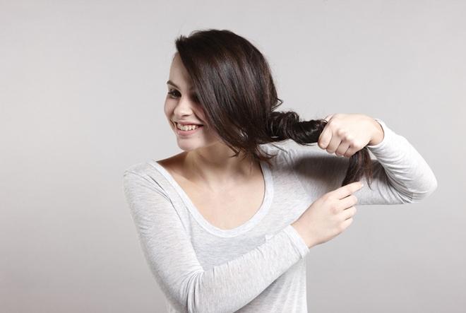 frizura za
