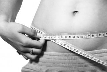Skinite kilograme i ostanite zdravi uz ovaj jelovnik