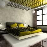 spavaće sobe